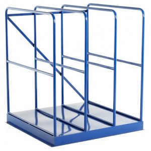 FULL HEIGHT SHEET RACK