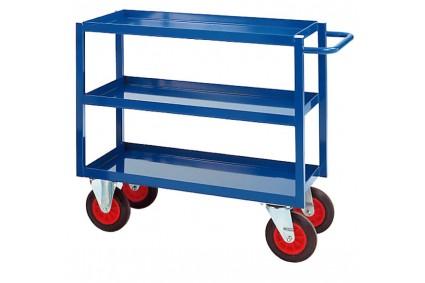 Heavy-Duty-Tray-Trolley
