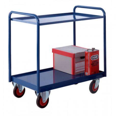 industrial-tray-trolley
