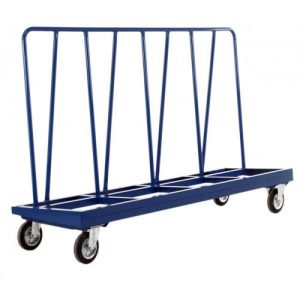 PANEL TROLLEY LARGE