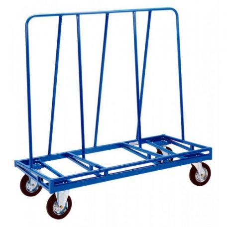 medium panel trolley
